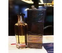 Belara Silk Fragrance World 100 мл жен