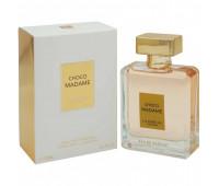 Choco Madame La Parfum Galleria 100 мл