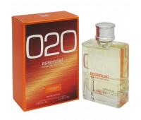 La Parfum Galleria Essencial Elements 020  100 мл