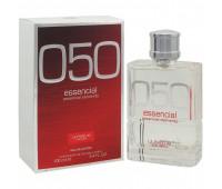 La Parfum Galleria Essencial Elements 050 100 мл