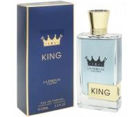 King La Parfum Galleria 100 мл