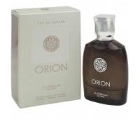 La Parfum Galleria Orion 100 мл