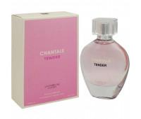 La Parfum Galleria  Tender Chantale 100 мл