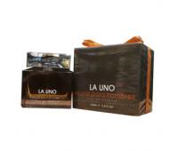 LA UNO El Uno Para Hombres Fragrance World 100 мл муж