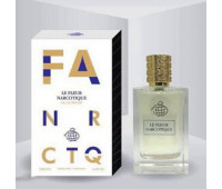 Le Fleur Narcotique Fragrance World 100 мл унисекс