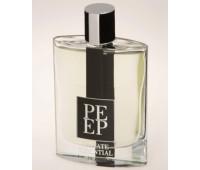 PEEP Private Essential Fragrance World 100 мл мужской