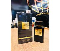 Pure Oud Wood Fragrance World 100 мл унисекс