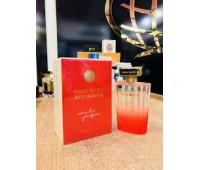 Smart Secret Red Rouge Fragrance World 100 мл жен