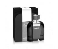 Shield Pour Homme Mirada Perfumes 100 мл муж