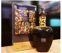 Strings Women Fragrance World 100 мл жен