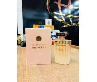 Smart Secret The Scent Fragrance World 100 мл жен