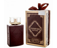 Toomford Pour Homme Fragrance World 100 мл муж