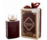 Toomford Pour Homme Fragrance World 100 мл муж