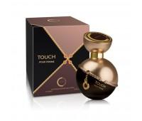 Touch Pour Femme Camara Perfumes 100 мл жен