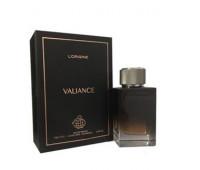 Valiance L'Origine Fragrance World 100 мл унисекс
