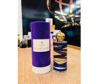 Velvet Mood Fragrance World 100 мл жен