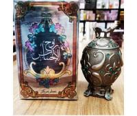 Rooh al Ahsaas Fragrance World 100 мл унисекс