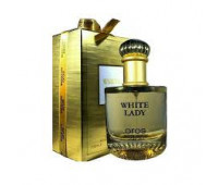 White Lady Oros Fragrance World 100 мл жен