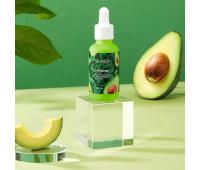 Питательная сыворотка BioAqua Niacinome Avocado 30 мл