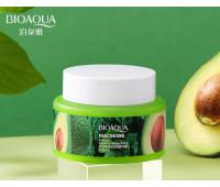 Крем для лица BIOAQUA Niacinome Avocado Cream