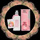 Мини-парфюм