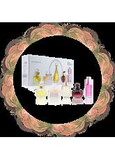 Наборы парфюмерии