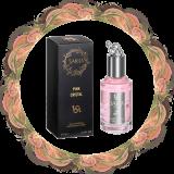 Saria Parfum