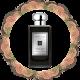Селективная парфюмерия (23)
