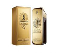 1 Million Parfum Paco Rabanne 100 мл Евро