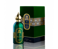 Al Rayhan Attar Collection 100 мл Евро