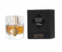 Angels' Share By Kilian 50 мл Евро