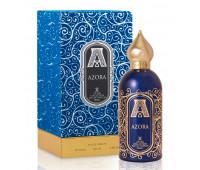 Azora Attar Collection 100 мл Евро
