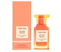 Bitter Peach Tom Ford 50 мл, 100 мл EURO