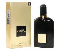 Black Orchid Tom Ford 100 мл Евро
