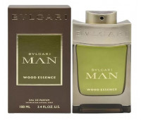 Bvlgari Man Wood Essence Bvlgari 100 мл ЕВРО