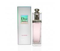 Dior Addict Eau Fraiche Christian Dior 100 мл Евро