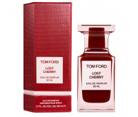 Lost Cherry Tom Ford 50 мл, 100 мл Евро