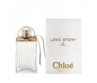 Love Story Chloe 75 мл Евро