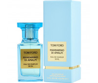 Mandarino di Amalfi Tom Ford edt 50 мл, 100 мл EURO