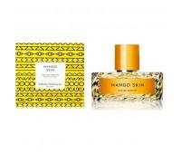 Mango Skin Vilhelm Parfumerie 100 мл Евро