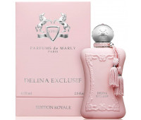 Delina Parfums de Marly 75 мл Европа