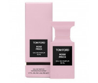 Rose Prick Tom Ford 50 мл EURO
