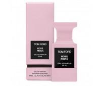 Rose Prick Tom Ford 50 мл EURO