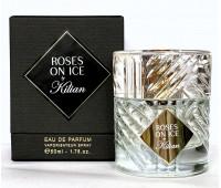 Roses on Ice By Kilian 50 мл Евро