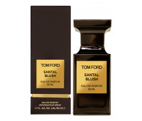 Santal Blush Tom Ford 50 мл Евро