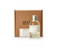Santal 33 Le Labo edp 100 мл