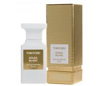 Soleil Blanc Tom Ford 50 мл EURO
