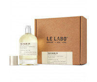 The Noir 29 Le Labo edp 100 мл