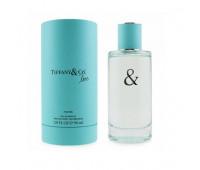 Tiffany & Love For Her Tiffany 90 мл Евро