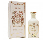 Gucci The Eyes Of The Tiger edp 100 мл